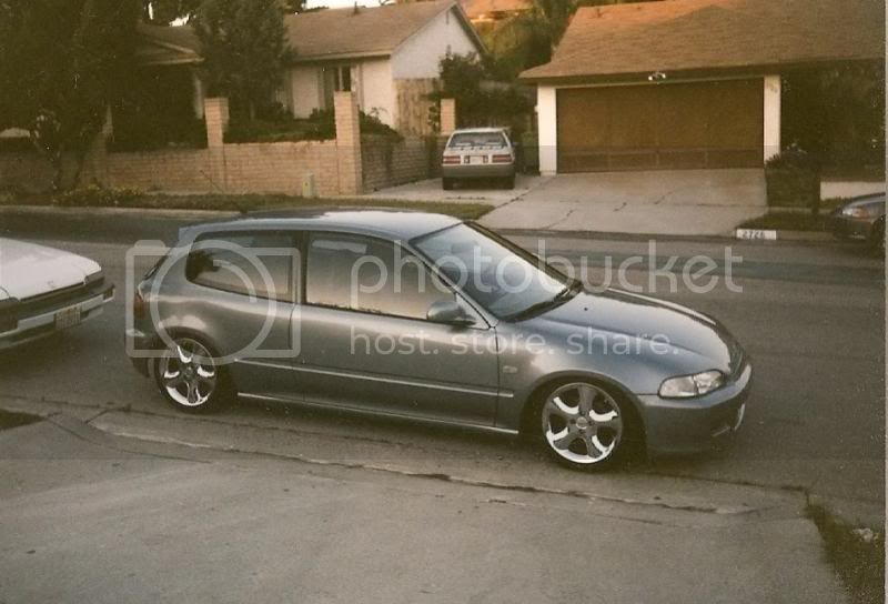 "My maroon wagon ""Bonita"" Imagejpg1-1"