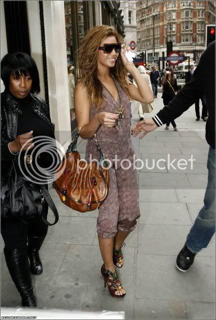 Beyoncé > Fotos raras, antiguas, eras anteriores... 0031