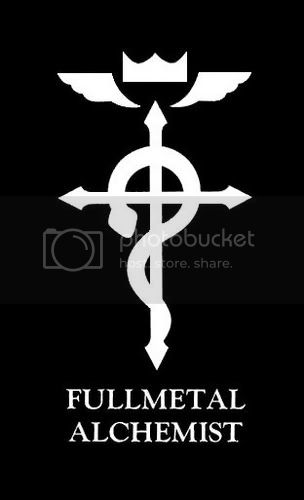 Advertising Us Full_metal_alchemist