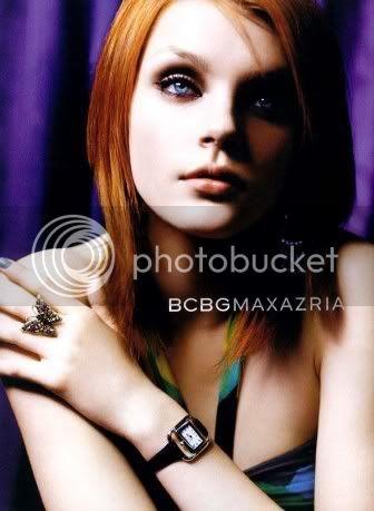 Gaby Rocke (Jessica Stam) JessicaStam1E