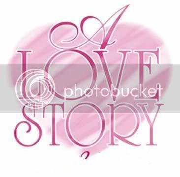 Love story A-love-story