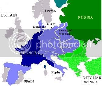 The Third Germany Untitledlol