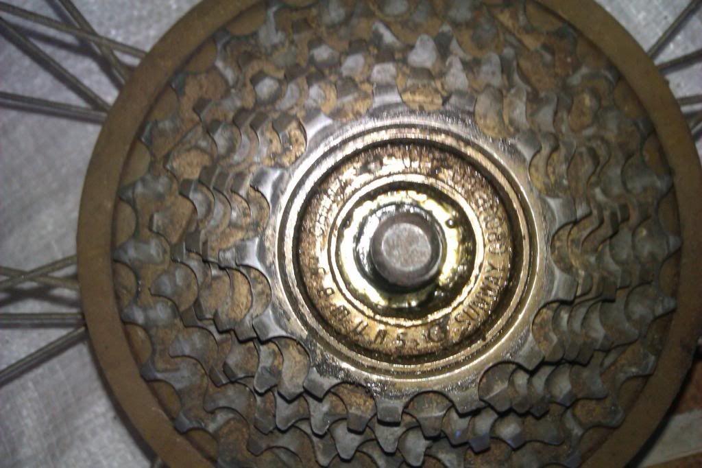 cambiar ruedas de 24 x unas de 26 IMAG0538_zps667caf3b