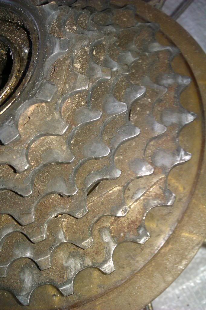 cambiar ruedas de 24 x unas de 26 IMAG0540_zpseed35a09