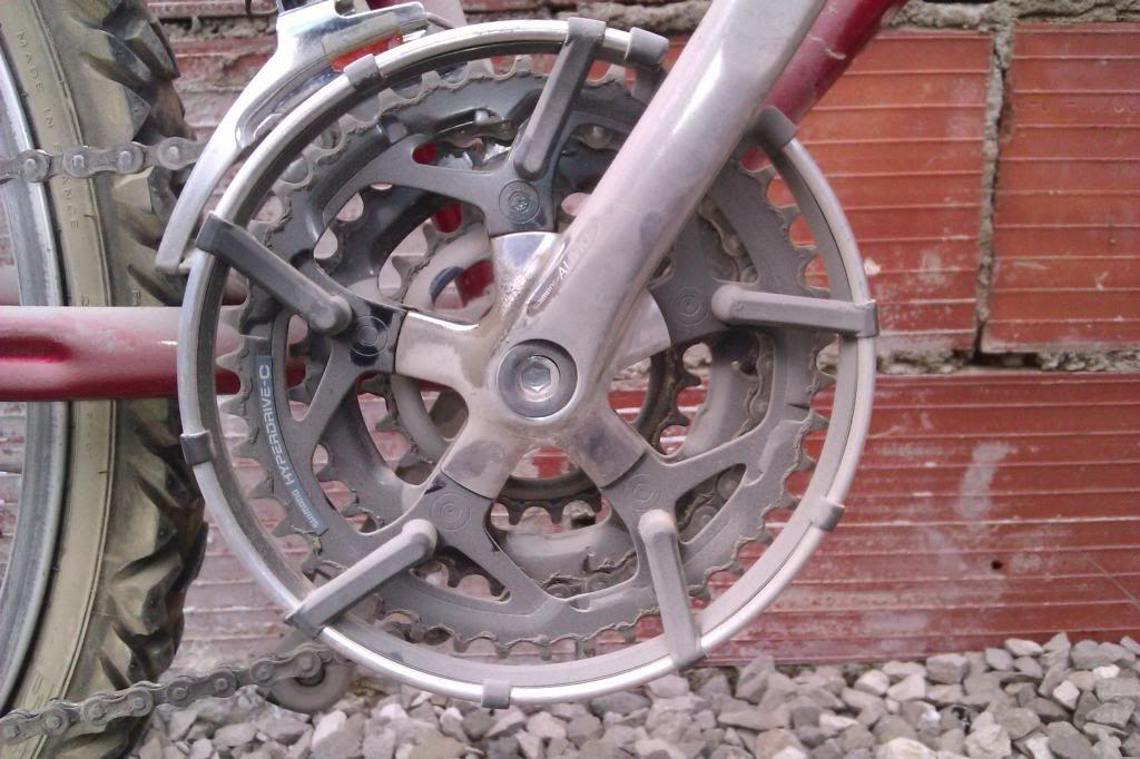 cambiar ruedas de 24 x unas de 26 IMAG0543_zpscab1ca1c