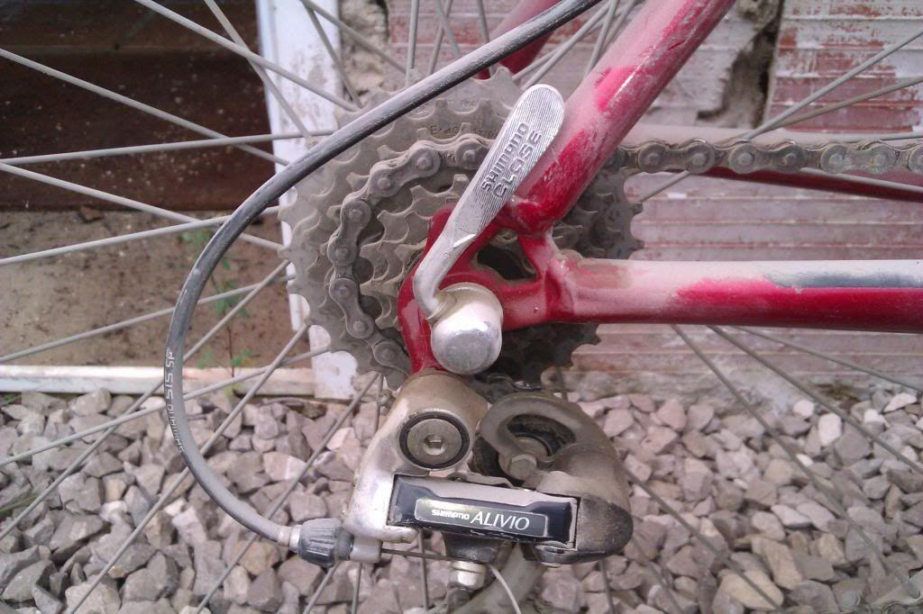 cambiar ruedas de 24 x unas de 26 IMAG0546_zps462c0836