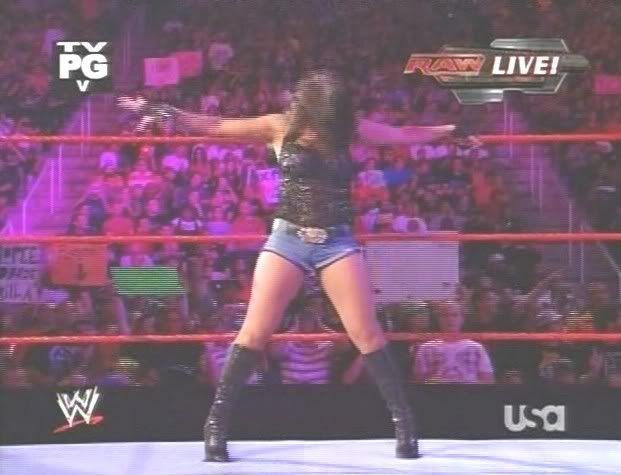 La Verdadera Diva!!!! Layla1-1-1
