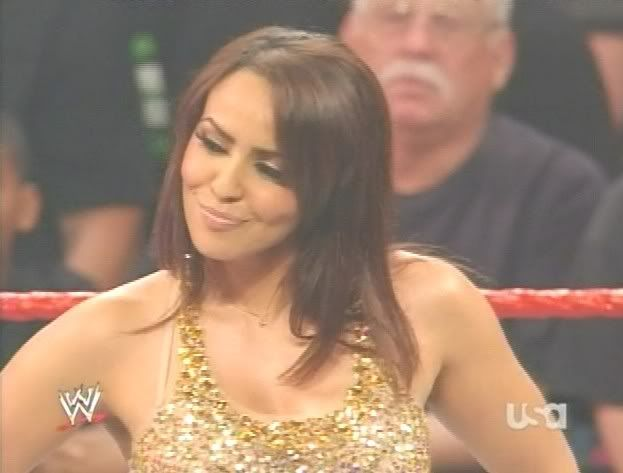 La Verdadera Diva!!!! Layla1-1