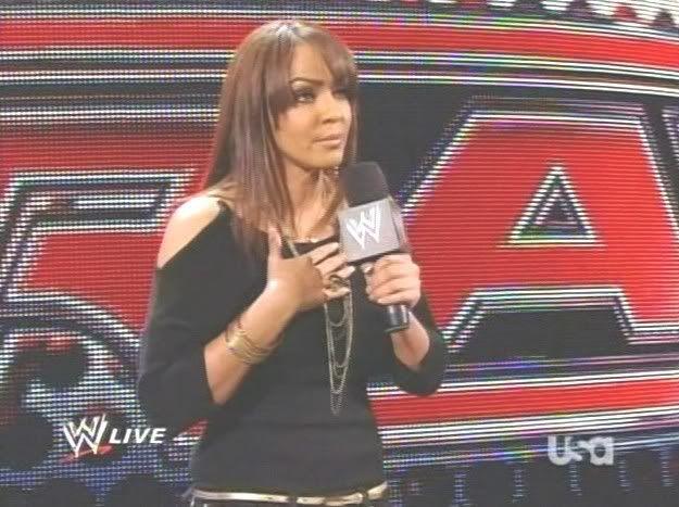La Verdadera Diva!!!! Layla2-4