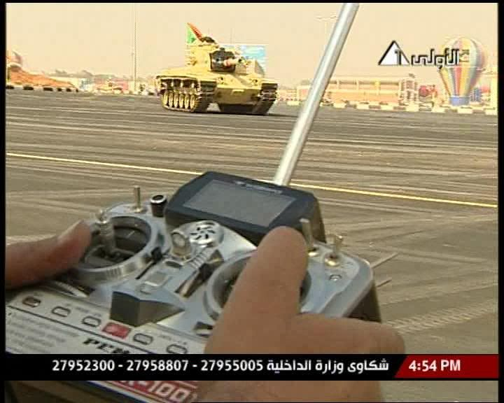 Egyptian Ground Forces - Page 2 Mplayerc2010-10-2917-12-51-29