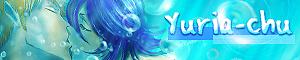 Yuria-chu Yuria-chu-1