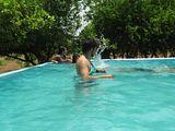 Convivencia 06-09-2009 Th_Granja092