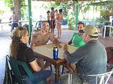 Convivencia 06-09-2009 Th_Granja108