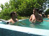 Convivencia 06-09-2009 Th_Granja139