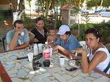 Convivencia 06-09-2009 Th_Granja159