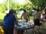 Convivencia 06-09-2009 Th_Granja169