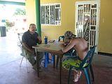 Convivencia 06-09-2009 Th_Granja171