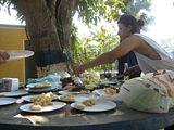 Convivencia 06-09-2009 Th_Granja182
