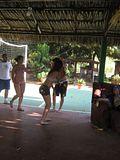 Convivencia 06-09-2009 Th_Granja226
