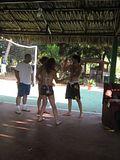 Convivencia 06-09-2009 Th_Granja227