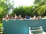 Convivencia 06-09-2009 Th_Granja241