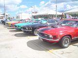 VI Encuentro Nacional de Clubes Mustang Th_380848973Nnxetg_ph
