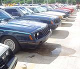 VI Encuentro Nacional de Clubes Mustang Th_380855559MIZqYw_ph