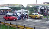 VI Encuentro Nacional de Clubes Mustang Th_380917077fUnXMj_ph
