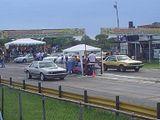 VI Encuentro Nacional de Clubes Mustang Th_380919035ZwSiWS_ph