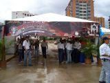 VI Encuentro Nacional de Clubes Mustang Th_4toEncuentro7
