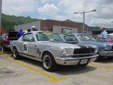 VI Encuentro Nacional de Clubes Mustang Th_DSC00065
