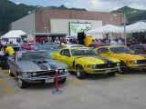 VI Encuentro Nacional de Clubes Mustang Th_DSC00070