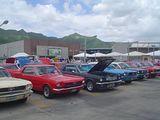 VI Encuentro Nacional de Clubes Mustang Th_DSC00646