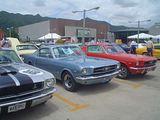 VI Encuentro Nacional de Clubes Mustang Th_DSC00651