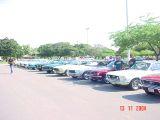 VI Encuentro Nacional de Clubes Mustang Th_DSC02012