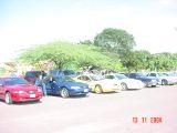 VI Encuentro Nacional de Clubes Mustang Th_DSC02013