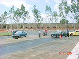 VI Encuentro Nacional de Clubes Mustang Th_DSC02056