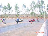 VI Encuentro Nacional de Clubes Mustang Th_DSC02058
