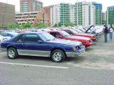 VI Encuentro Nacional de Clubes Mustang Th_IIEncuentrodeClubesMustangValenc-2