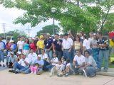 VI Encuentro Nacional de Clubes Mustang Th_IIEncuentrodeClubesMustangValencia2