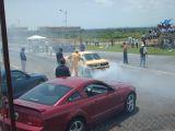 VI Encuentro Nacional de Clubes Mustang Th_Imagen234