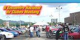 VI Encuentro Nacional de Clubes Mustang Th_Nuevaimagen5