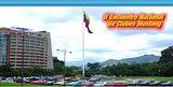 VI Encuentro Nacional de Clubes Mustang Th_Nuevaimagen6