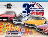 VI Encuentro Nacional de Clubes Mustang Th_Nuevaimagen7