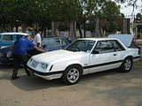 Primer concurso Zuliano de Automóviles Antiguos Clásicos y Modificados EXPOAUTO ZULIA 2010 Th_Foto002-1