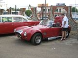 Primer concurso Zuliano de Automóviles Antiguos Clásicos y Modificados EXPOAUTO ZULIA 2010 Th_Foto012