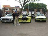 Primer concurso Zuliano de Automóviles Antiguos Clásicos y Modificados EXPOAUTO ZULIA 2010 Th_Foto014