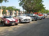 Primer concurso Zuliano de Automóviles Antiguos Clásicos y Modificados EXPOAUTO ZULIA 2010 Th_Foto017