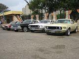 Primer concurso Zuliano de Automóviles Antiguos Clásicos y Modificados EXPOAUTO ZULIA 2010 Th_Foto019