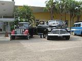 Primer concurso Zuliano de Automóviles Antiguos Clásicos y Modificados EXPOAUTO ZULIA 2010 Th_Foto020-1